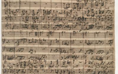Abschlusskonzert der 59. Kirchenmusikwoche